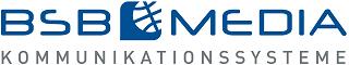 BSB MEDIA Logo
